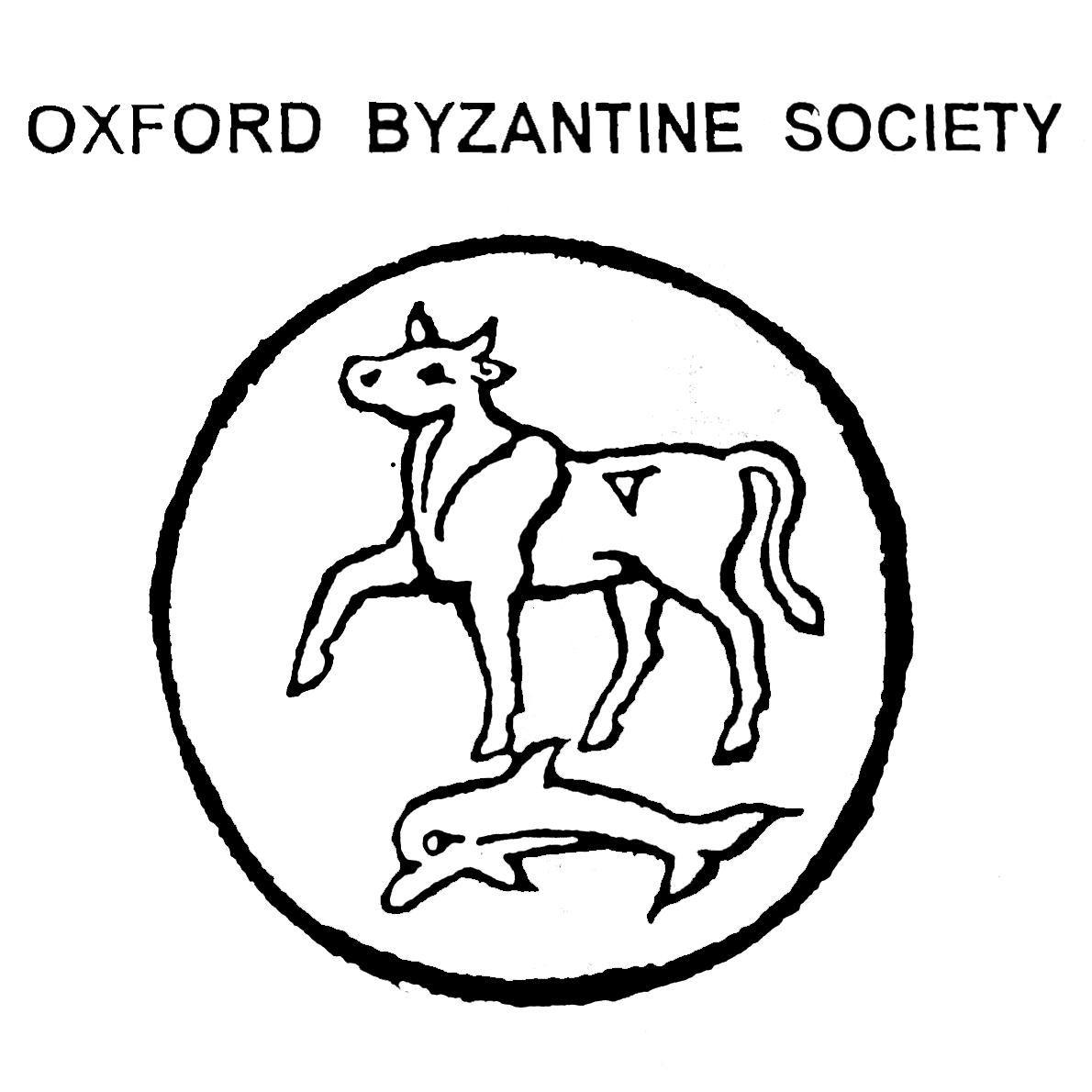 _edited-logo
