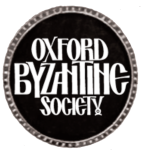 second logo edited
