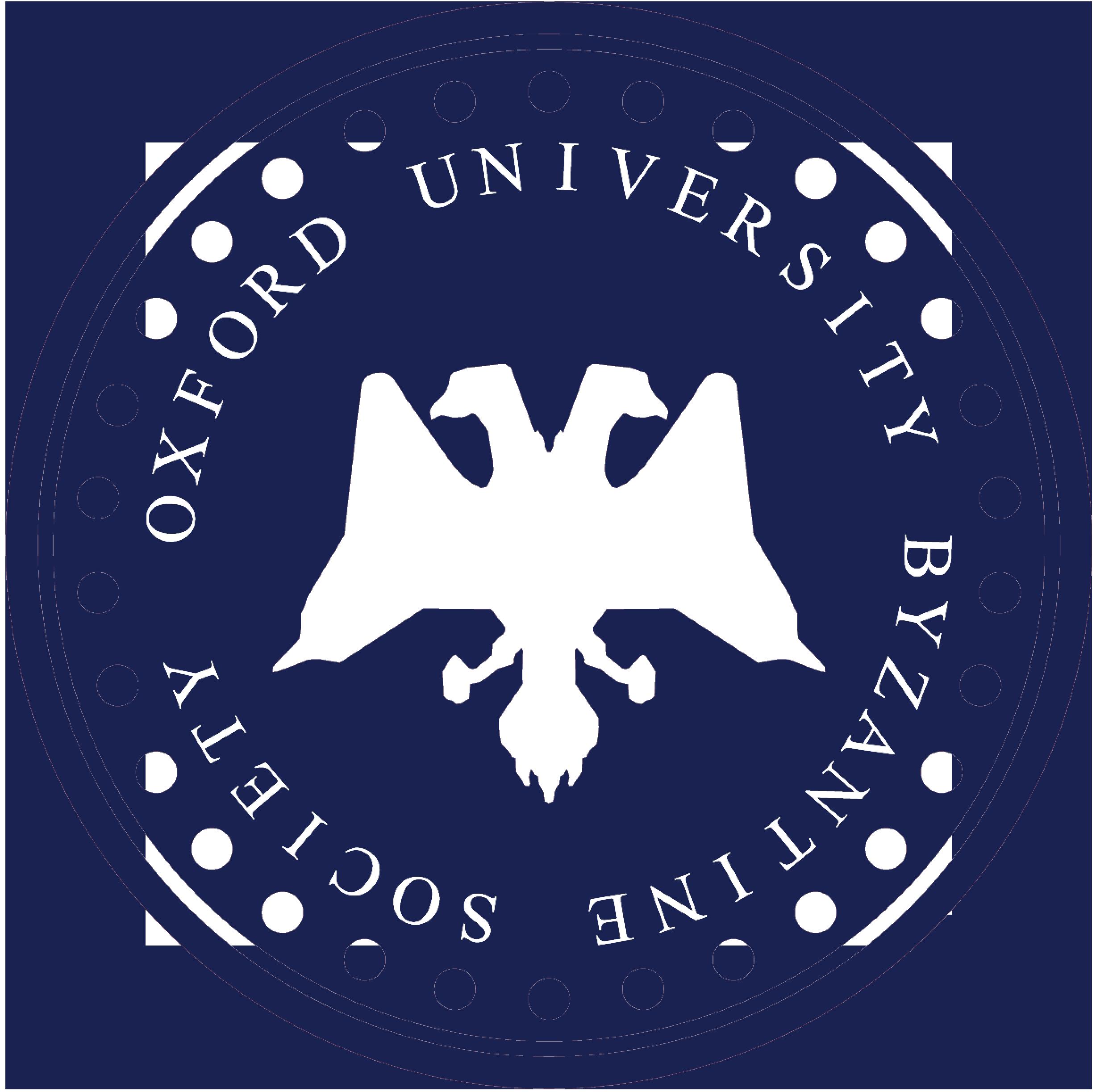 Oxford University Byzantine Society | The official website
